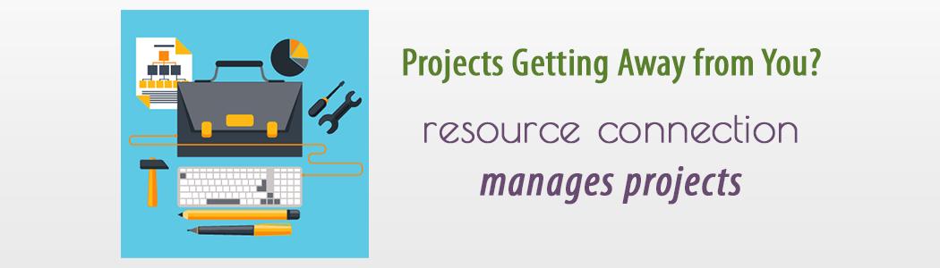 ProjectMng_Slide