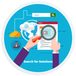 SearchSolutions_225