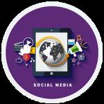 SocialMedia_225